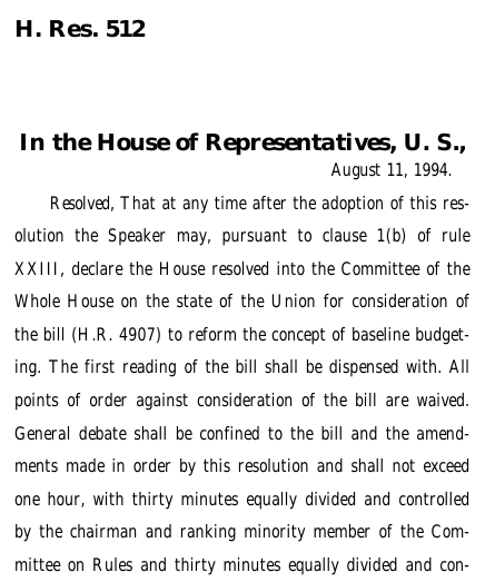 5 congress can impose federal mandates which require the state government to comply with its orders  Unfunded mandates reform umra distinguishes between intergovernmental mandates, imposed on state  the share of costs to be borne by the federal government.