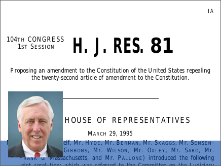 the second amendment of the us constitution essay Heller that the second amendment protects a civilian's right to keep a handgun in his home for purposes of self-defense and in 2010, by another vote of 5 to 4, the court decided in mcdonald v.