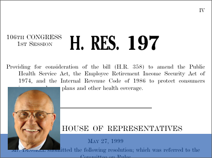 """an interpretation of the us employment retirement income security act of 1974 Follow us to learn how  violation of the employee retirement income security act of 1974  circumstances,"""" an interpretation he was unaware of."""