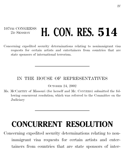 Thumbnail of resolution text