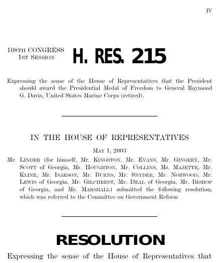 bill congress house text