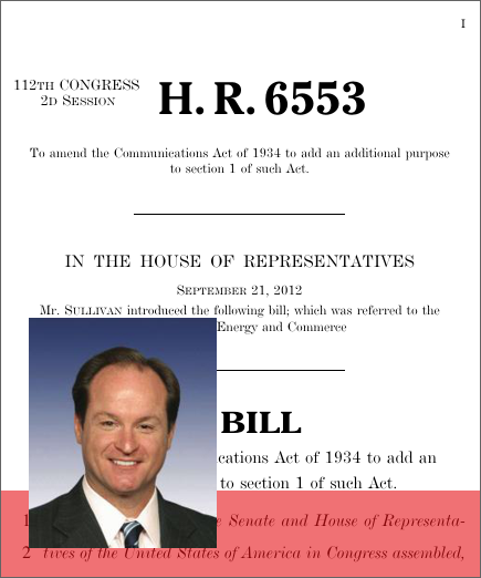 List of acts of the 112th United States Congress