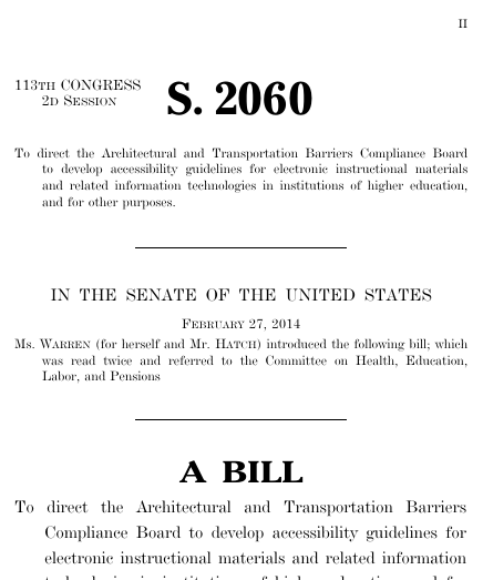 how to write a bill for congress If you feel passionate about a particular subject, or simply feel that it should be addressed in congress, creating a bill can be a good way to draw attention to the issue.