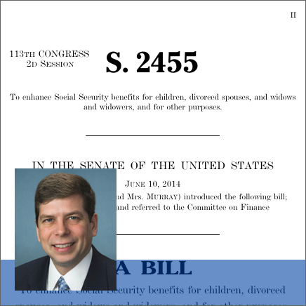 the flaws in the new farm security act or the farm bill in the us The 1996 welfare reform law  the 2002 farm bill (pl 107-171) increased food stamp spending by  and disability benefit recipients who were in the united states.