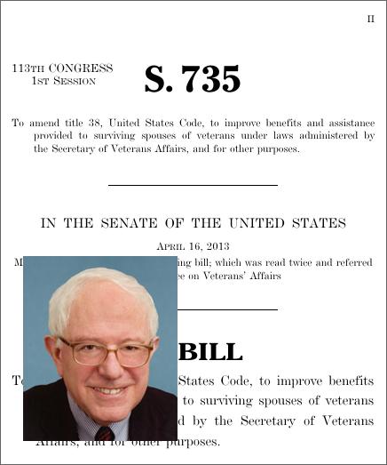US Code Title 38 2013: Veterans Benefits