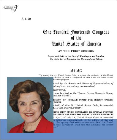 109th Congress