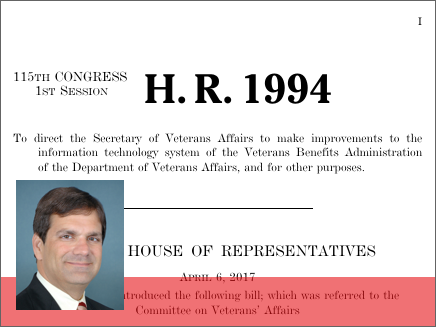 a report on the house budget committee Us rep john yarmuth elected ranking minority member on the house budget committee.