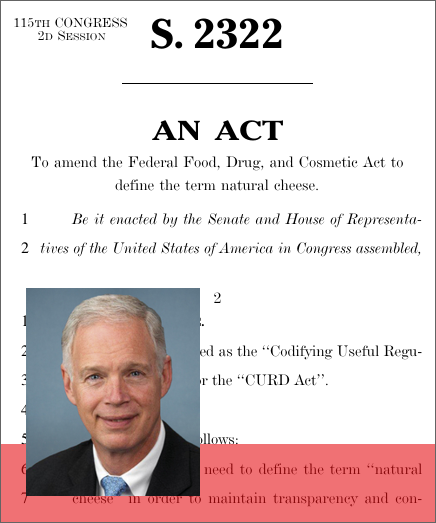 List of acts of the 115th United States Congress