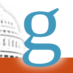 Text of H.R. 3884 (94th): National Emergencies Act (Passed Congress version) - GovTrack.us