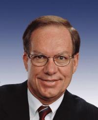 Wayne A. Allard