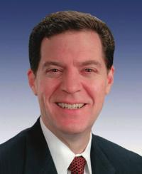Samuel D. Brownback