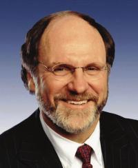 Jon Stevens Corzine