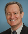 "Michael ""Mike"" Crapo"