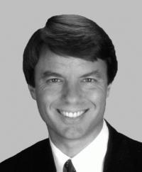 John Reid Edwards