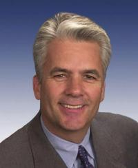 John Eric Ensign