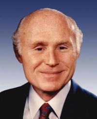 "Photo of sponsor Herbert ""Herb"" Kohl"