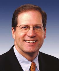 John E. Sununu
