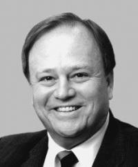 J. Maxwell Cleland