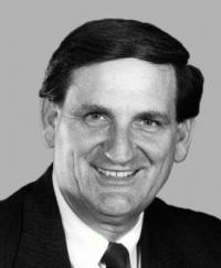 "Photo of Sen. Robert ""Bob"" Smith [R-NH, 1990-2002]"
