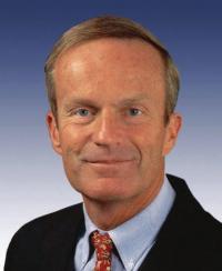 W. Todd Akin