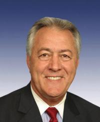 Rodney M. Alexander