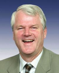 Brian N. Baird
