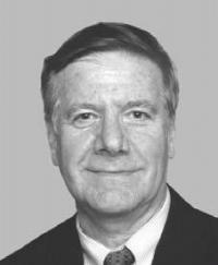 "Photo of Rep. Douglas ""Doug"" Bereuter [R-NE1, 1979-2004]"