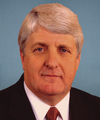 Portrait of Rob Bishop