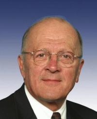 Sherwood L. Boehlert