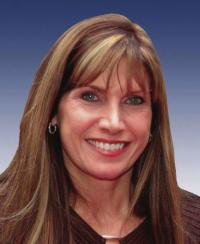 Photo of sponsor Mary Bono Mack