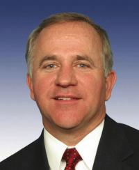Stephen E. Buyer