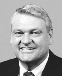 Michael Allen Collins