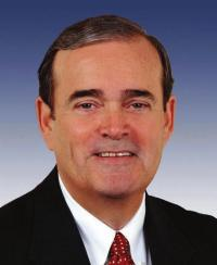 Jerry F. Costello