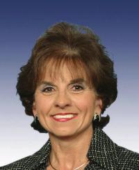 Jo Ann S. Davis