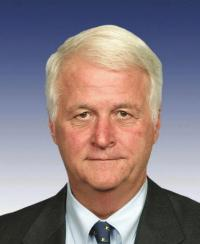 William D. Delahunt