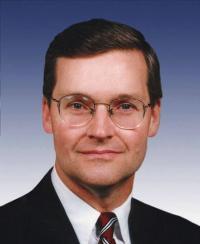 John T. Doolittle