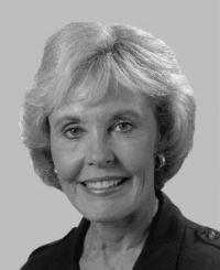 Jennifer B. Dunn