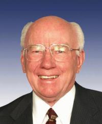 Vernon J. Ehlers