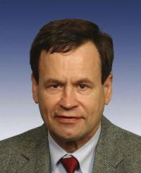 Lane A. Evans