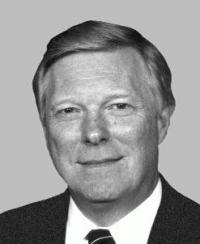 Richard Andrew Gephardt