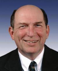 Wayne T. Gilchrest