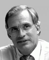 Porter J. Goss