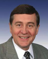 Gilbert W. Gutknecht