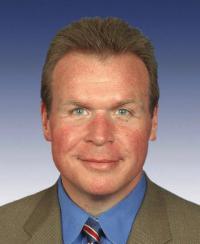 John D. Hayworth