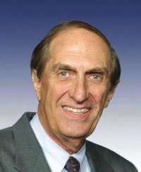 Joel Hefley