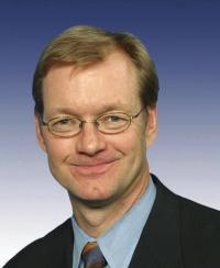 Kenny C. Hulshof