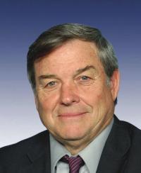 Duncan L. Hunter