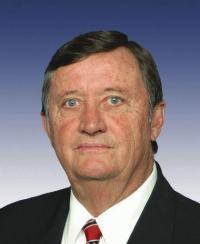 William Lewis Jenkins