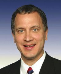 Mark R. Kennedy