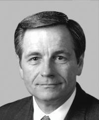 Gerald D. Kleczka